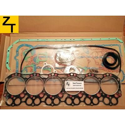04010-0362 Набор прокладок двигателя Hino
