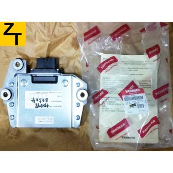 129927-75901 Контроллер Yanmar