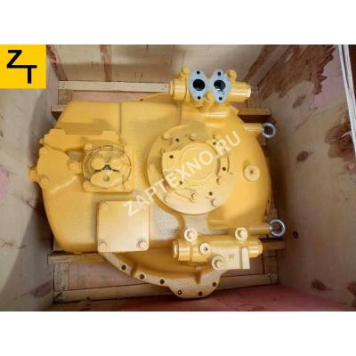 154-13-41002 Гидротрансформатор Komatsu