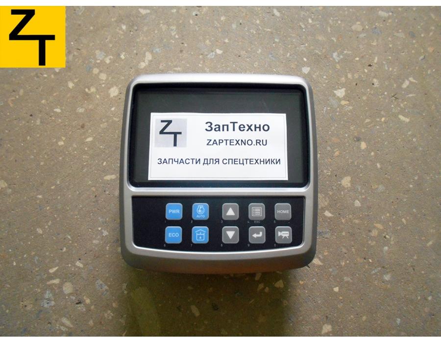 300426-00182 Монитор Doosan