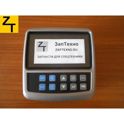 300426-00202 Монитор Doosan