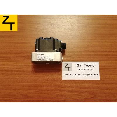 MCV116G4201 Регулятор давления Danfoss
